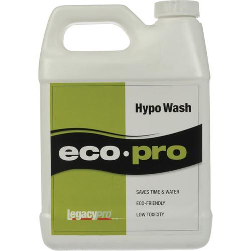 Eco Pro Clearwash Washing Aid (One Quart)