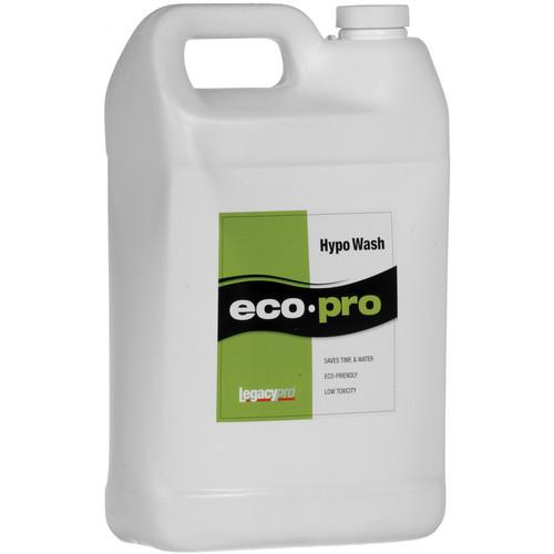 Eco Pro Clearwash Washing Aid (One Gallon)