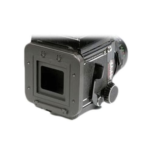 Silvestri 7006 Adapter for Mamiya RB67/Digital Back
