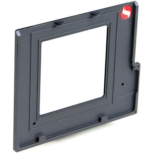 Silvestri Hasselblad V Digital Back Adapter for Bronica ETR 4.5x6 Camera