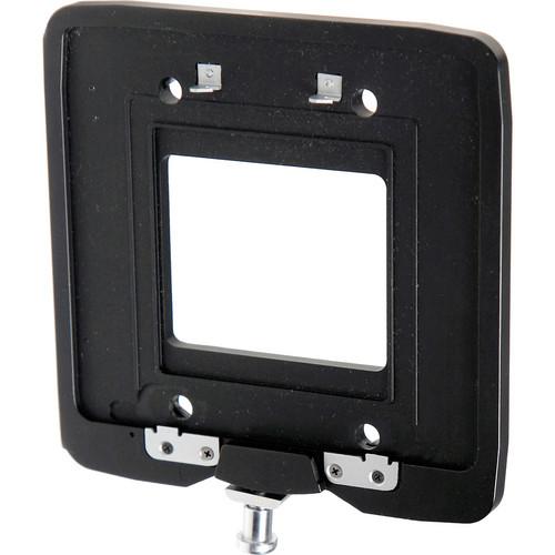 Silvestri Hasselblad V Digital Back Adapter for Mamiya RZ67 Camera