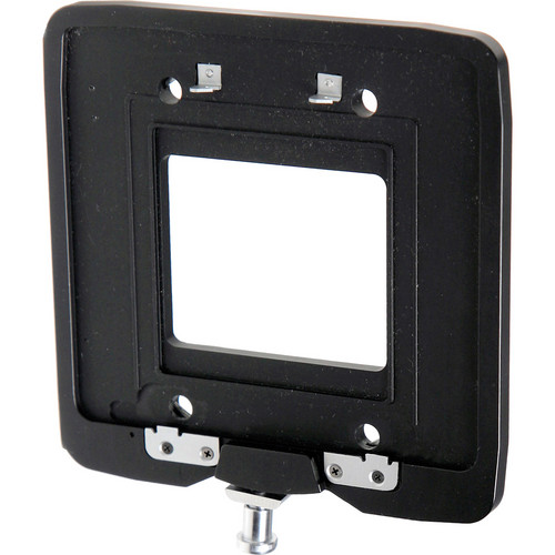 Silvestri Hasselblad V Digital Back Adapter for Mamiya RZ67 Camera