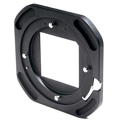 Silvestri Non-Sliding Digital Back Adapter