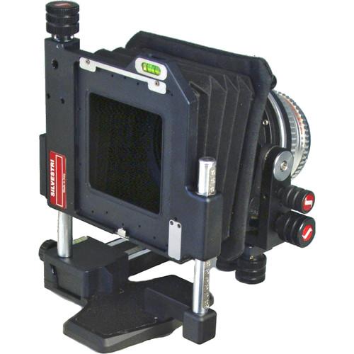 Silvestri Flexicam Professional Camera Body