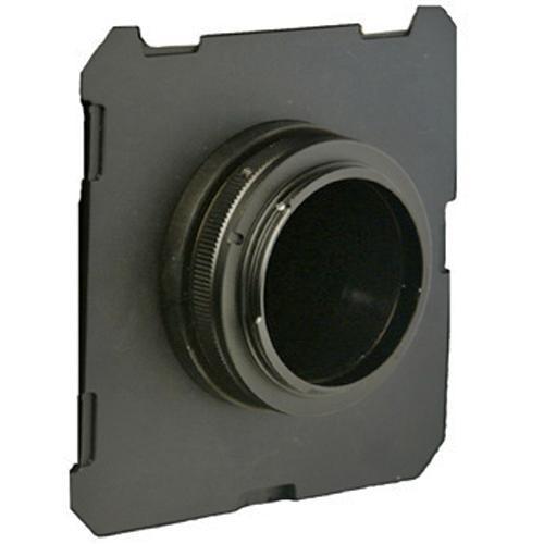 Silvestri T2 Flexicam Adapter for Nikon SLRs