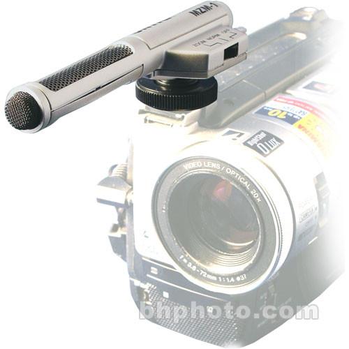 Sima MZM-1 Mniature Zoom Microphone