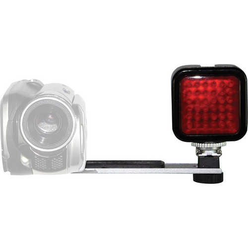 Sima SL-100IR Infrared LED Light