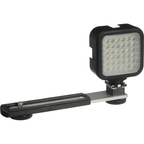 Sima SL-200LXI Video Light