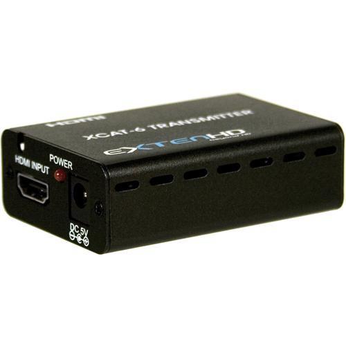 Sima XCAT-6TRAN HDMI to CAT-6 Transmitter