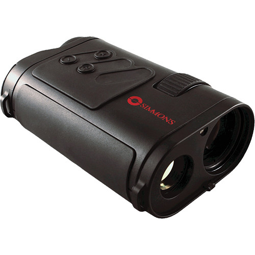 Simmons 3x32 Night Vision Device