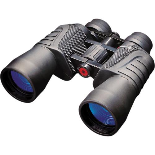 Simmons Prosport 8-24x50 Zoom Binocular (Black)