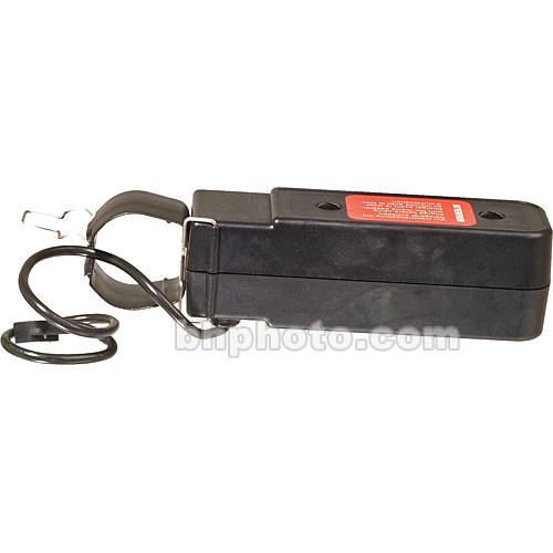 Sinar Digital Rail Battery Pack