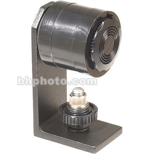 Sinar Universal Camera Holder