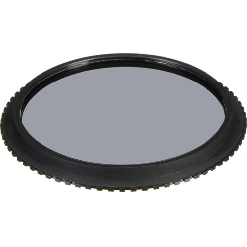 Singh-Ray LB Neutral Circular Polarizer Filter (Cokin P Sprocket Mount)