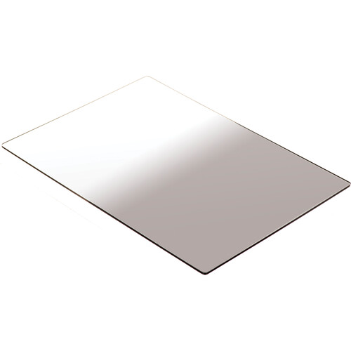 Singh-Ray 130 x 185mm Galen Rowell Graduated Neutral Density 0.6 Hard-Edge Filter