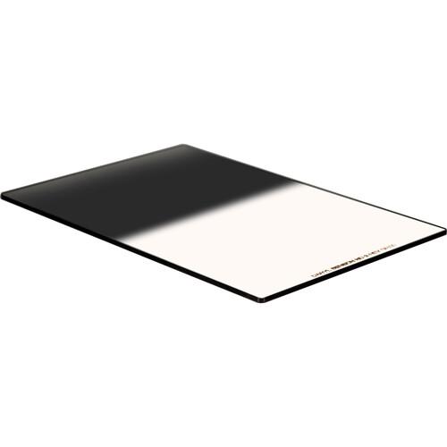 Singh-Ray 100 x 150mm Daryl Benson Reverse Graduated Neutral Density 0.6 Filter