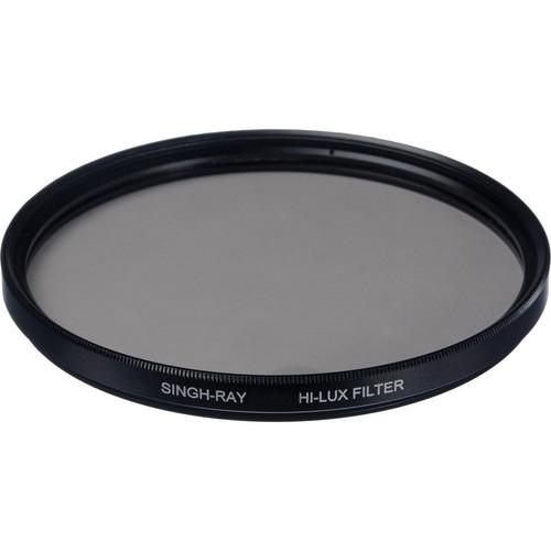 Singh-Ray 55mm Hi-Lux Warming UV Filter