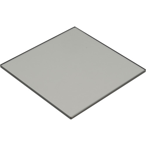 Singh-Ray Hi-Lux Warming UV Glass Filter for Cokin P