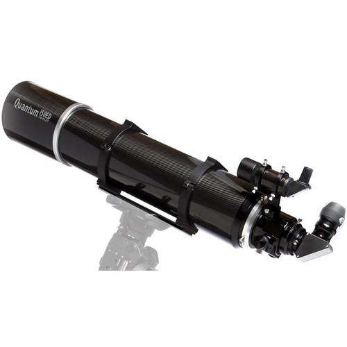 Sky-Watcher 150mm Sky-Watcher Quantum Refractor Telescope