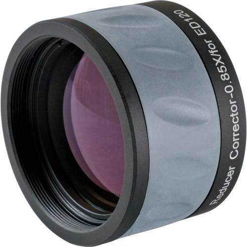 Sky-Watcher S20202 Reducer / Corrector