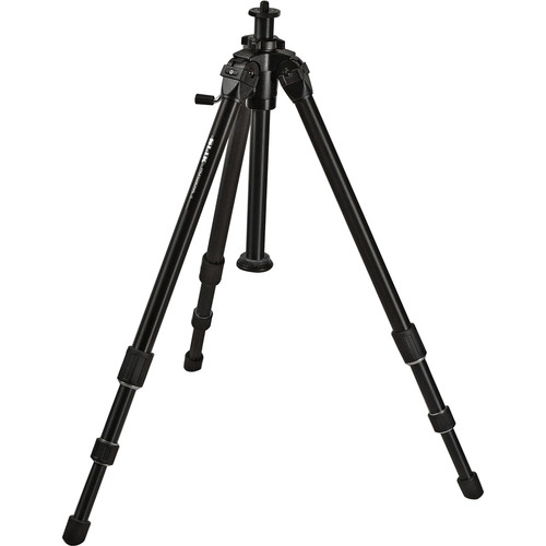 Slik Legs (3) for Professional II Tripod