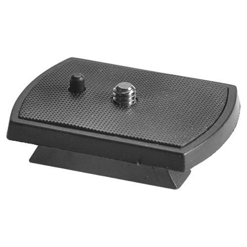 Slik Quick Release Plate for SDV540 & 550 Tripod