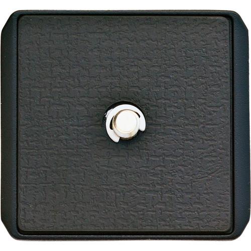 Slik 6256 Quick Release Plate for SH-736HD Head