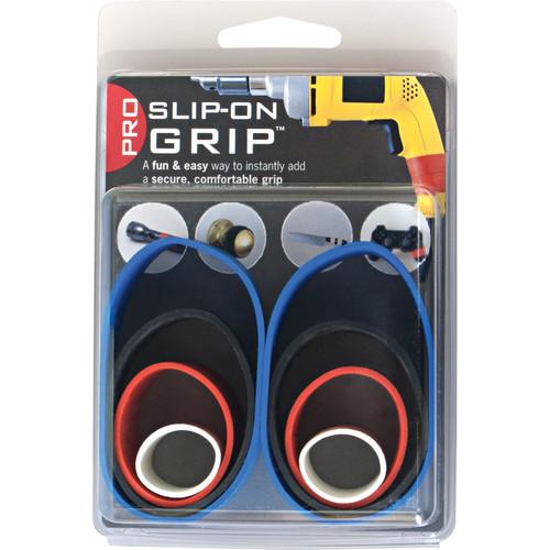 Slip on Grip Pro Slip-On Grip (8 Pack)