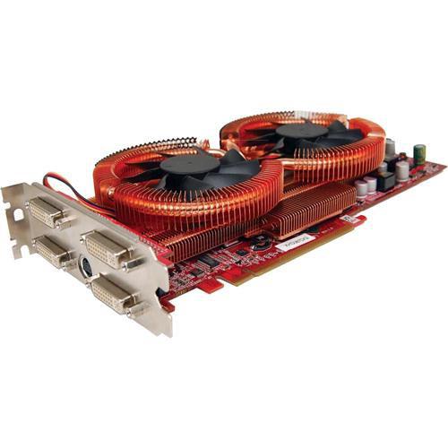 Smart-AVI APPR-PX-RDS Presenter Pro RD