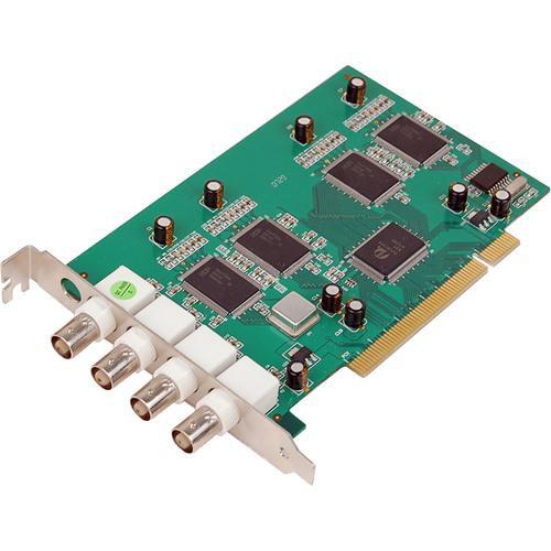 Smart-AVI AP-VP04S  VPorter