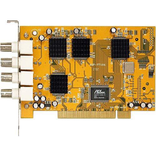 Smart-AVI AP-VP04 VPorter