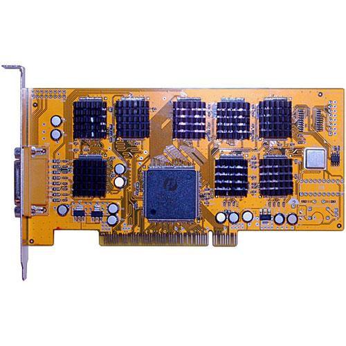 Smart-AVI AP-VP08 VPorter