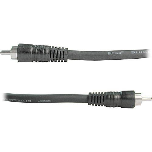 Smart-AVI 6' RCA Male to Male Cable