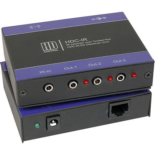Smart-AVI HDC-IR-TXS IR Transmitter