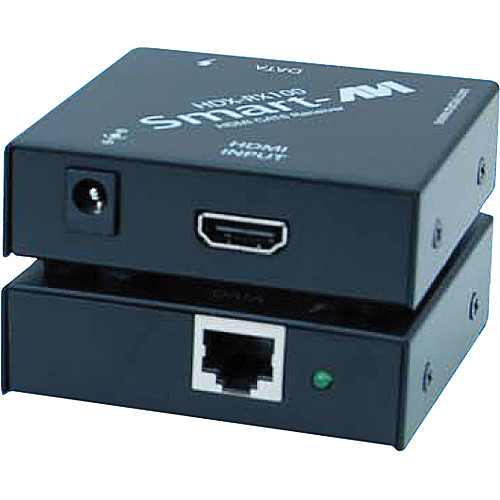 Smart-AVI HDX-RX100 HDMI Receiver