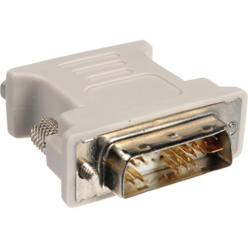 Smart-AVI DVI to VGA Cable Adapter