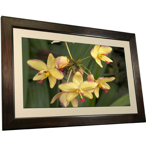 """Smartparts Digital Picture Frame - 32"""""""