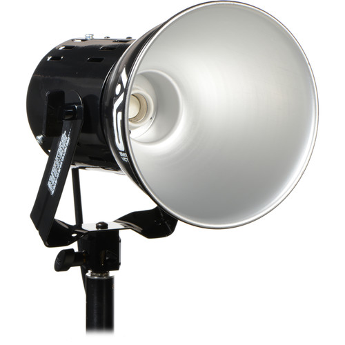 "Smith-Victor A80 8"" Ultra Cool Light (120V)"