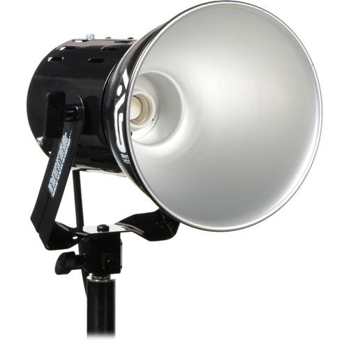 "Smith-Victor A80 8"" Ultra Cool Light (120V)"