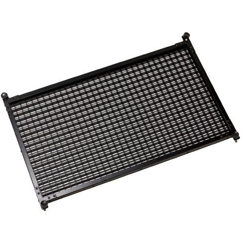 Smith-Victor BEL-220 Eggcrate Louver for FLO-220