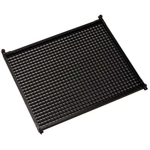 Smith-Victor BEL-330 Eggcrate Louver for FLO-330