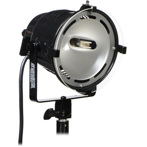 Smith-Victor SM720SG 1,000 Watt Quartz Focusing Light