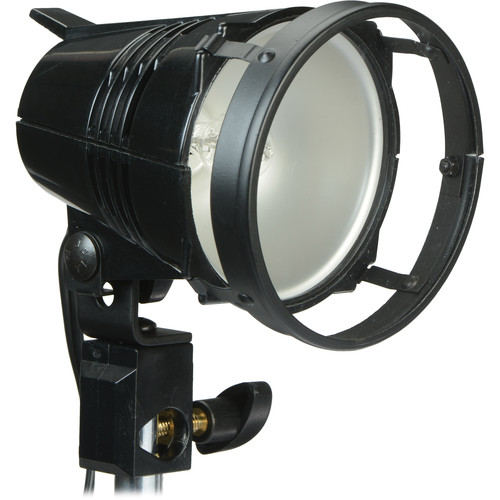 Smith-Victor 600W 700SG Quartz Light (120V)