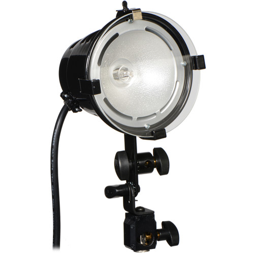 Smith-Victor 765UM 600 Watt Quartz Light (120 V)