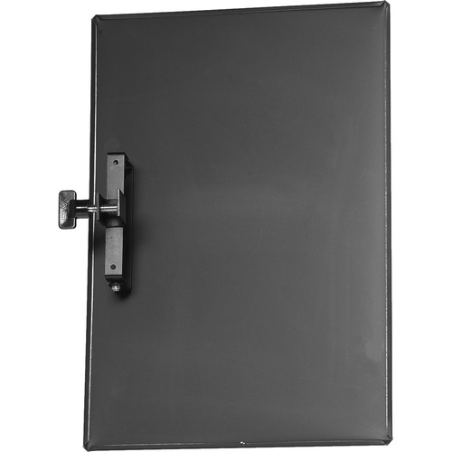 """Smith-Victor BDT12 12"""" Barndoor Set (2) For Thrifty Kits"""