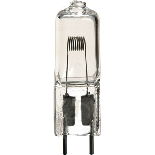 Smith-Victor JC12V50 (50W/12V) Lamp