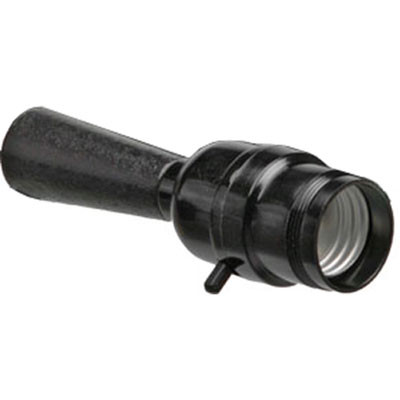 Smith-Victor Socket and Handle for Adapta Light