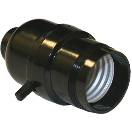 Smith-Victor Socket Only for Adapta Lights