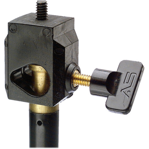 "Smith-Victor No. 566 1/4""-20 Screw Adapter"