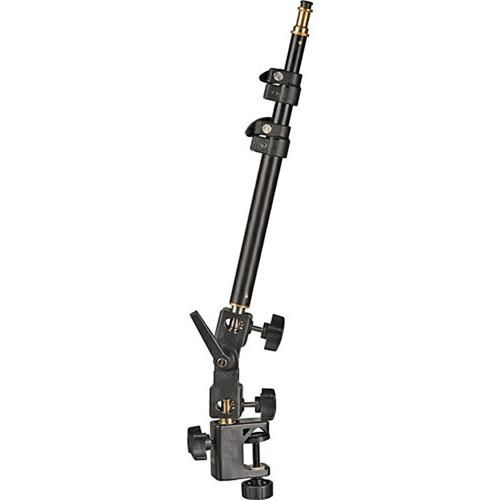 Smith-Victor TST Swivel Light Arm